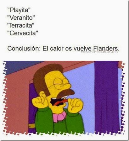 flanders 1 1