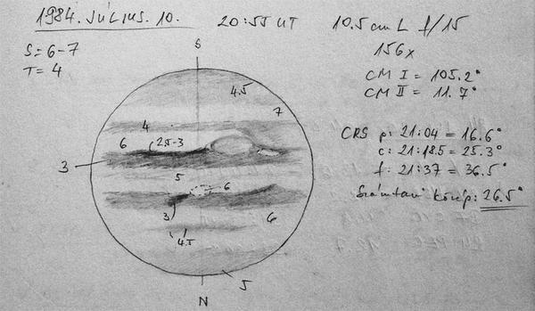 Jupiter_19840710_2055_ujv.jpg