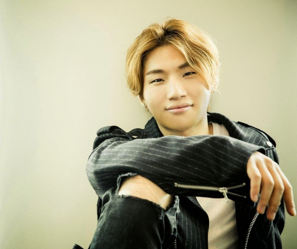 Dae Sung - Excite Music - 31oct2014 - 18.jpg