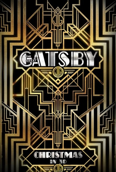 The-great-gatsby-poster-