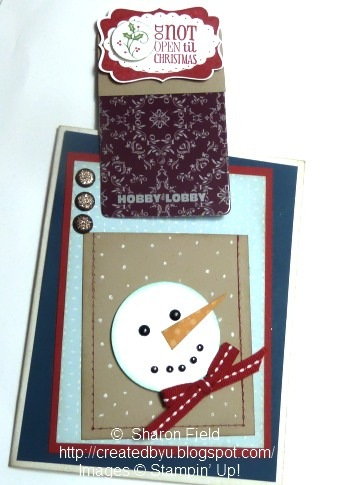 1a_snowmanfacecardandsecretgiftcard