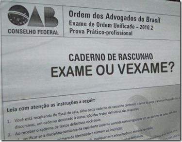 Exame_OAB_Foto_Revista-Bahia-Acontece-450x3371