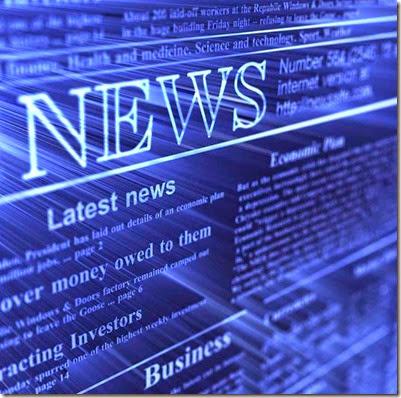 daily-economic-calendar-eur-usd-fx-trading-news 16