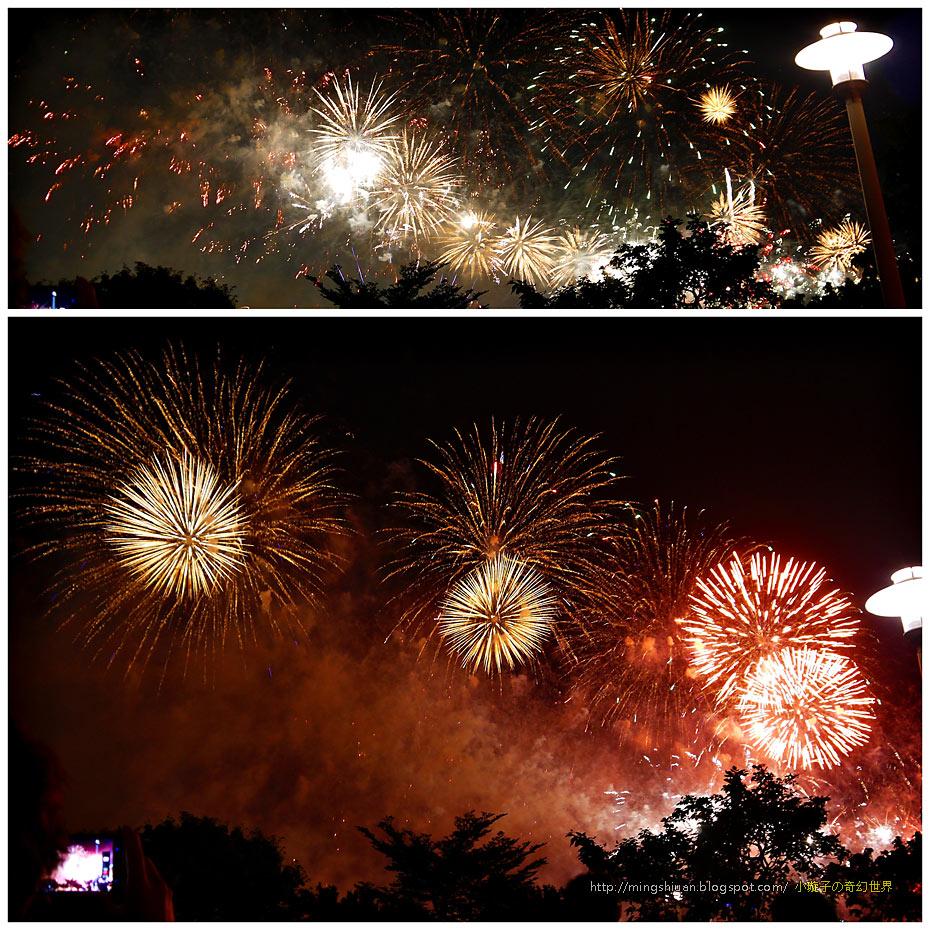 20130810_fireworks24.jpg