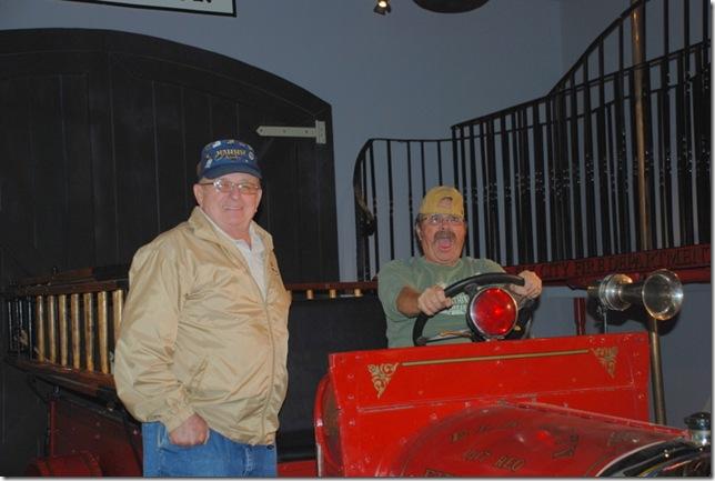 09-22-11 A Museums Elk City 015a