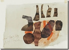 julius-bissier-watercolor-62-12-sept-by-1962