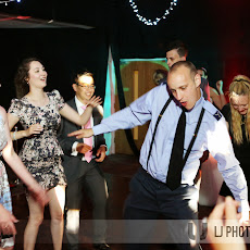 Latimer-Place-Wedding-Photography-LJPhoto-GNLJ-(136).jpg
