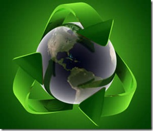 Characteristics Of Eco Friendly Gadgets  How To Say A Product Is Environment Friendly