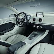 Audi-A3-Sedan-Concept-4.jpg