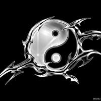 yin-yan.jpg