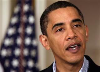 Nucléaire Iranien,Washington prend acte