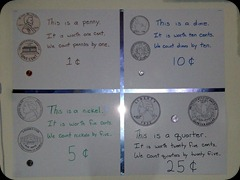 11-15-2011 adding money (1)