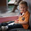 ©X10C CFBeach-20130622-1608.jpg