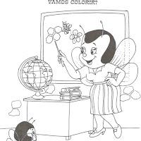 dia do professor atividades e desenhos colorir154.jpg