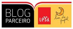 Editora Leya e Lua de Papel