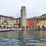 Riva-de-Garda_130522-007.JPG