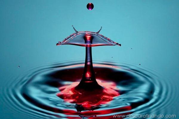 liquid-drop-art-gotas-caindo-foto-velocidade-hora-certa-desbaratinando (52)