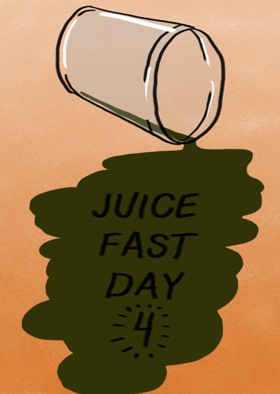 JuiceDay4