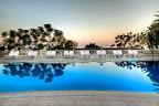 Фото 10 Maritim Hotel Club Alantur