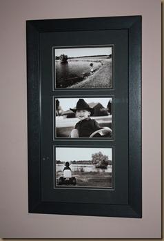 Room Pics 002