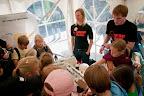 ForskarFredag 2011 i Uppsala. Foto: Klas-Herman Lundgren.