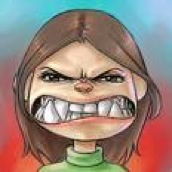 Angry Arabiya avatar.jpeg