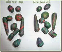 perles10