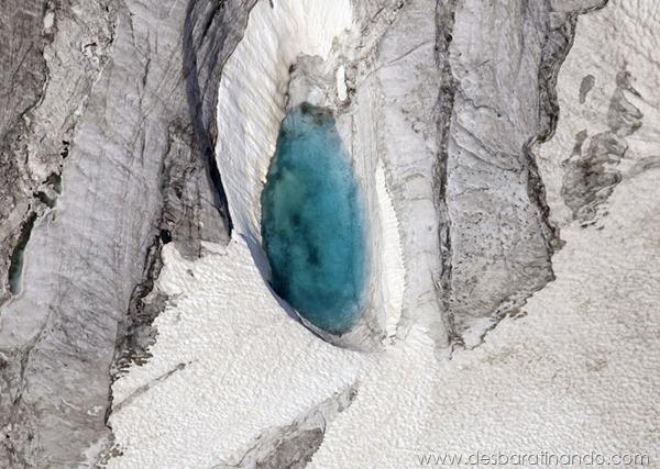 fotos-aereas-landscapes-paisagens-desbaratinando (3)