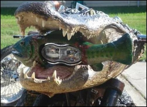 Alligator-Bike-croc_bike_03