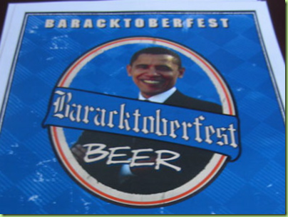baractoberfest