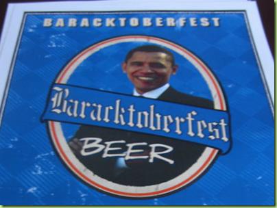 baractoberfest