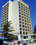 Фото 2 Shipka Hotel
