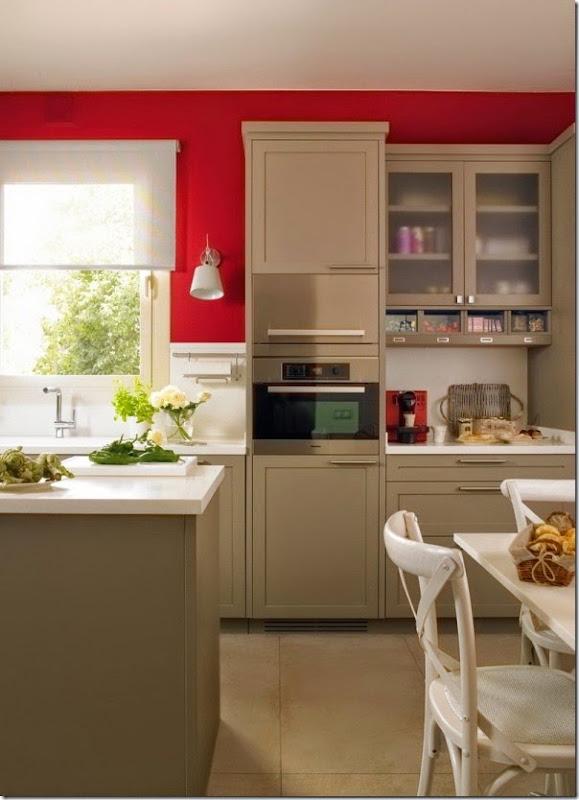 case e interni - colore beige (14)