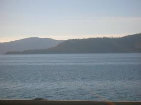 199 - Lago Tahoe.JPG
