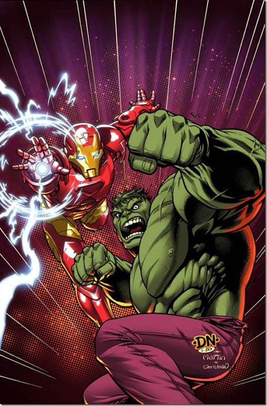 hulk (55)
