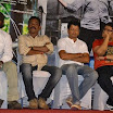 Panivizhum Nilavu First Look Launch  stills 2012