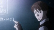 [Commie] Psycho-Pass - 17 [59E361B7].mkv_snapshot_08.21_[2013.02.16_17.56.50]