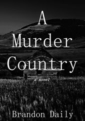 A Murder Country - Brandon Daily