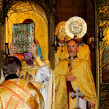 April 7, 2012 Palm Sunday