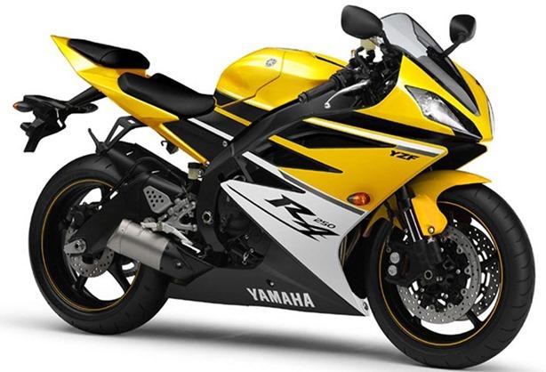2012-Yamaha-YZF-R250-India