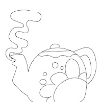 kettle-coloring-page-2.jpg