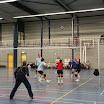2010-27-12_Oliebollentoernooi_IMG_2158.JPG