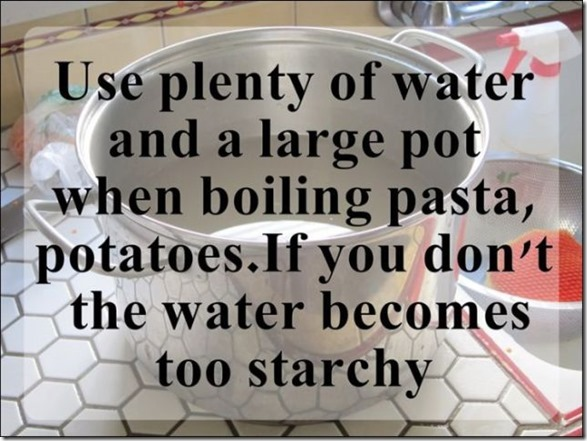 cooking-tips-tricks-13