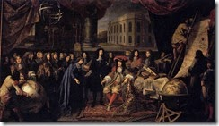 5344-colbert-presenting-the-members-of-t-henri-testelin