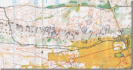 Urbasa 2004 001