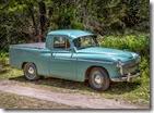 _vintage-car-club-xmas-function-2013--1