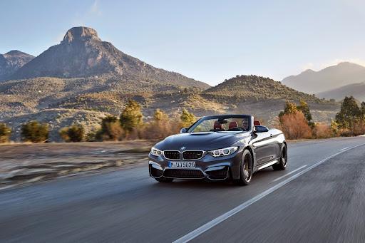 2015-BMW-M4-Convertible-13.jpg