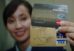 bank-mandiri-kartu-kredit