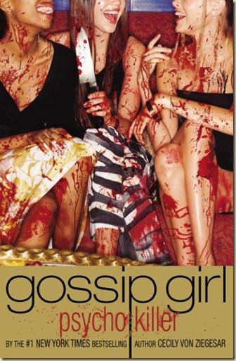 gossip-girl-psycho-killer
