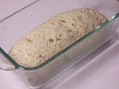 five-grain-bread 015
